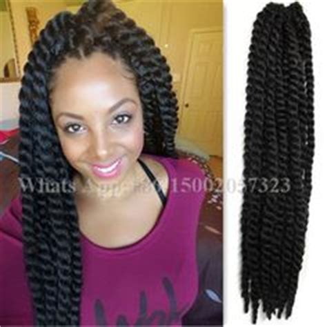 the voice brennas braid cheveux torsad 233 s cheveux tress 233 s and la havane on pinterest