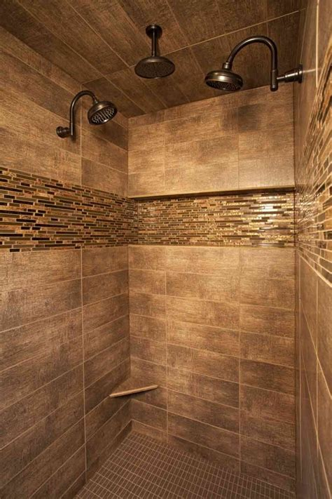 custom walk in showers custom walk in showers pictures joy studio design gallery best design