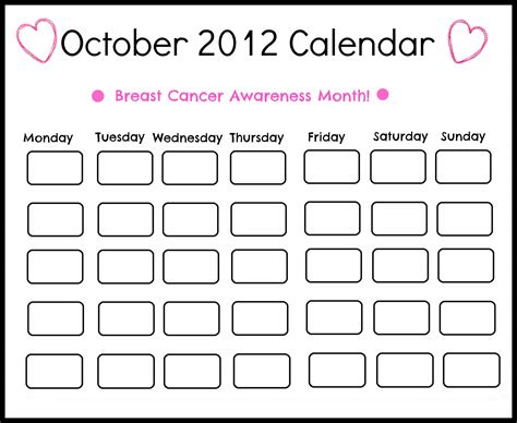 october never ends 25 years with breast cancer books calendar for giving thanks quotes quotesgram
