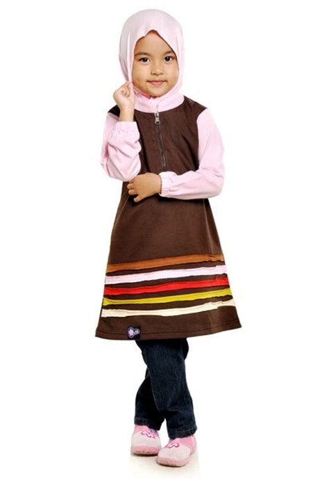Daster Dress Anak Kaos 15 best images about on kid my children and allah