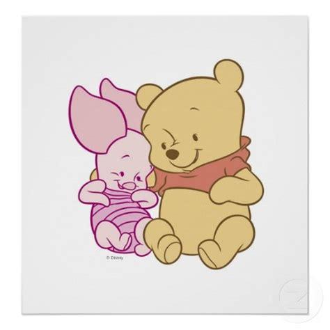 imagenes de winnie pooh y piglet 17 mejores im 225 genes sobre dibujos animados en pinterest
