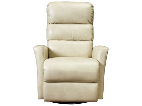 Barcalounger Swivel Recliner by Barcalounger Basics Collection Khloe Swivel Glider