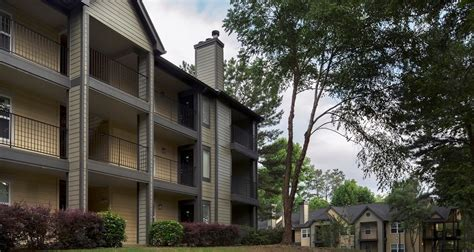 appartments in birmingham grand highlands at mountain brook apartments in