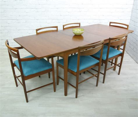 This Is My Meemee S Dining Table Mcintosh Retro Vintage Retro Style Dining Table