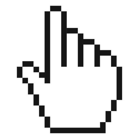 cursor png  cursorpng transparent images  pngio