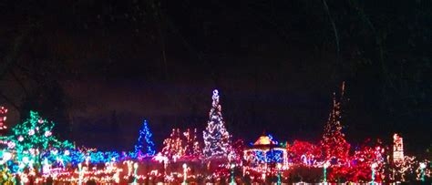 what s shadrack s christmas wonderland in sevierville