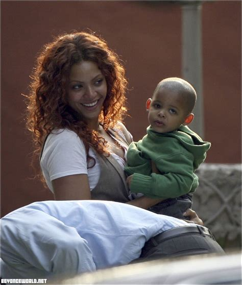 song beyonce sings end movie obsessed behind the scenes more beyonce on the set of obsessed
