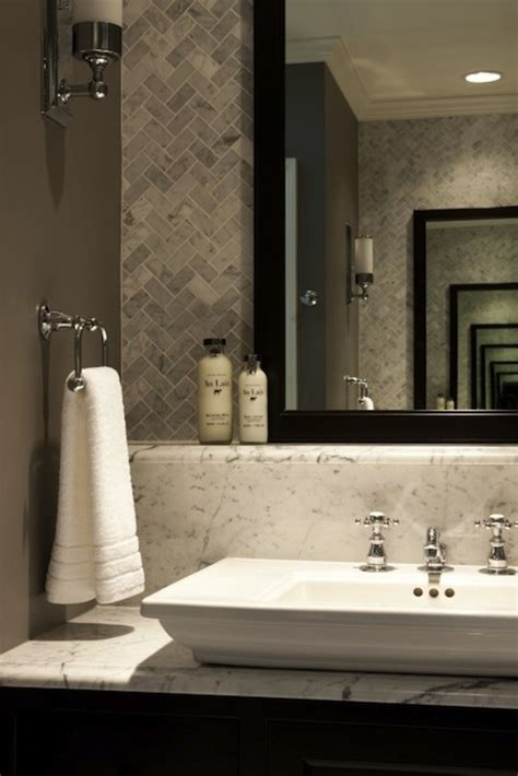 kohler memoirs stately 24 quot pedestal bathroom sink design ideas