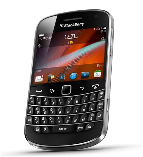 Handphone Blackberry Dakota 9900 sc cyberworld malaysia s it news research in motion launches the new blackberry bold