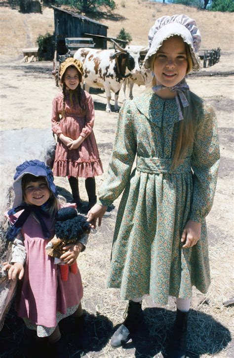little house on the prairie tv show little house on the prairie tv show photo x61 ebay