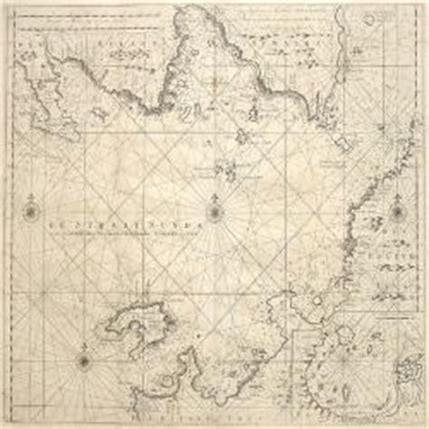 Sejarah Amerika Graha Ilmu gunung toba sunda land awal peradaban dunia