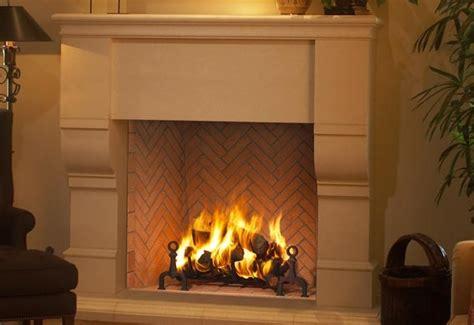 Fmi Fireplace Parts by Fireplaceinsert Fmi Products Wood Fireplace Plantation
