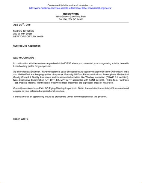 sample email cover letter for job application pdf snaptasticshots com