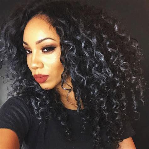 dark hair with grey models hair accessory hair grey hair curly hair lace wigs