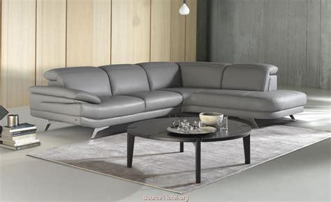 prezzi divani letto divani e divani semplice 4 divano letto pelle divani e divani jake vintage