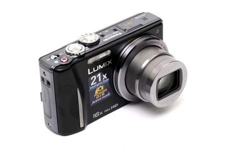 panasonic lumix tz20 digital panasonic lumix dmc tz20 photos digital cameras