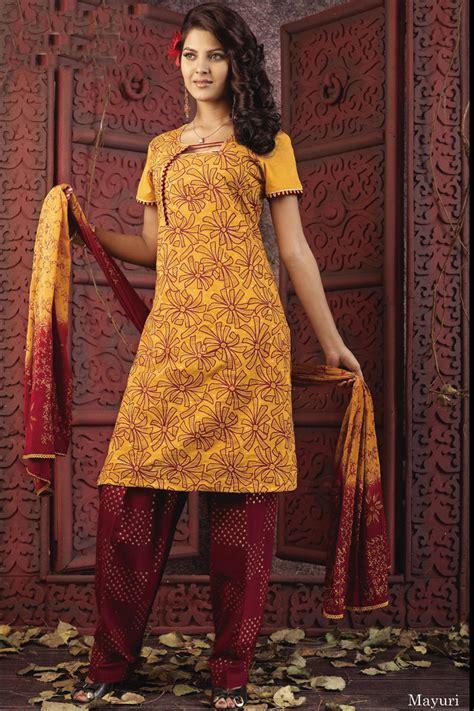 design pattern of salwar kameez salwar kameez latest designs 2013 patterns neck designs