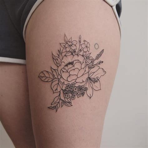 minimalist tattoo toronto 1000 ideas about tattoo simple on pinterest dainty