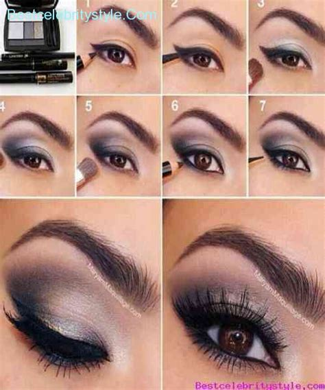 how to your like a how to do your makeup like a professional style guru fashion glitz style