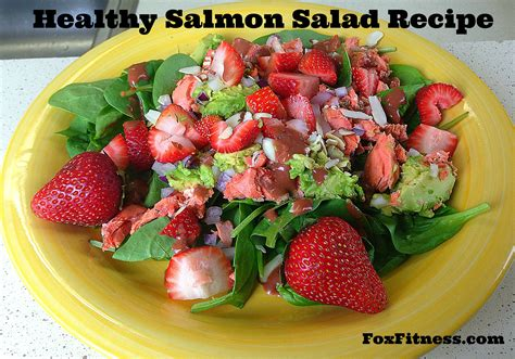 salad recipes fruit salad recipe for kids with custard in urdu that