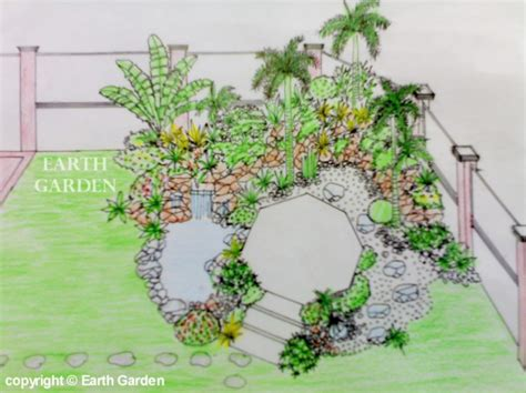 Landscape Architecture Philippines Earth Garden Landscaping Philippines Photo Gallery