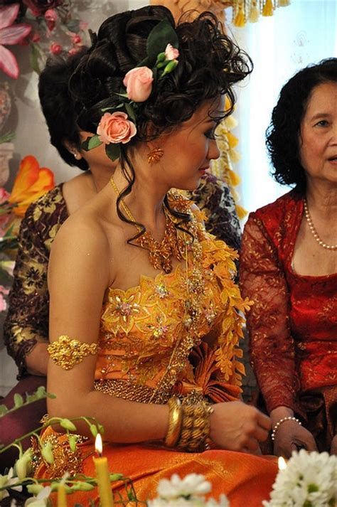 cambodian wedding on pinterest 34 pins pin by r n on khmer pinterest
