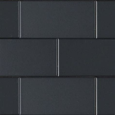 black subway tile black subway tiles press tea pinterest