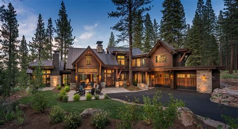 17 best images about luxury homes from the mls in shelby 17 best images about architecture homes at martis c