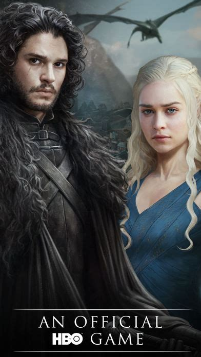 game of thrones mod apk and data game of thrones conquest mod apk android hack cheat download