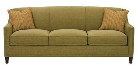 sofa tight back modern vintage tight back fabric sofa club furniture