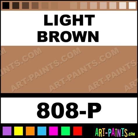 light brown pastel paints 808 p light brown paint light brown color paradise