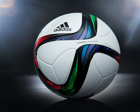 adidas news us adidas news adidas reveals new tournament match