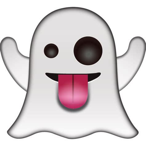 emoji ghost download ghost emoji icon emoji island