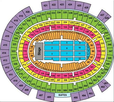 borgata event center seating chart 3d 1000 images about motley crue pictures on