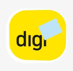 Kartu Telepon Prepaid Digi Malaysia celcom postpaid maxis postpaid digi postpaid dan umobile postpaid pelan