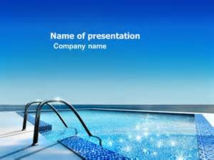 Pool Template by Swimming Pool Templates Search Results Calendar 2015
