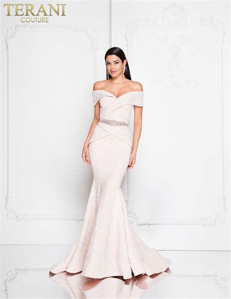 store locator jovani fashion 1812m6657