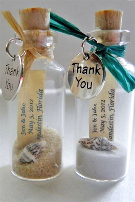 Wedding Favors And Decorations by 27 Gorgeous Wedding Decoration Ideas
