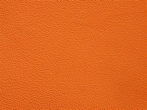 color pattern orange orange textured pattern background free stock photo