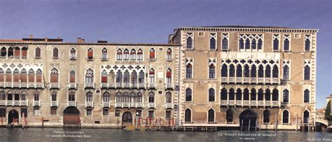 Highways Act 1980 Section 154 by Related Keywords Suggestions For Palazzo Foscari