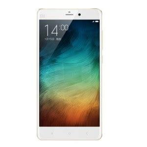 Hp Xiaomi Note Pro Terbaru harga xiaomi mi note pro terbaru maret 2018 spesifikasi