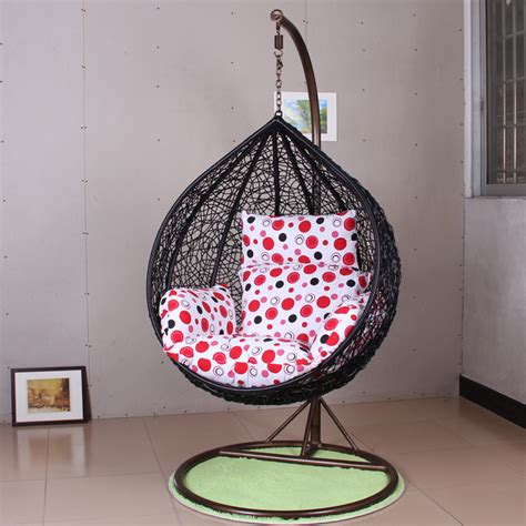 swing chairs for bedrooms buy wholesale bedroom swing chair from china