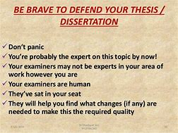 dissertation topics in obstetrics and gynaecological nursing