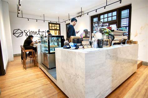 Epic Coffee Jogja Harga 6 tempat ngopi recommended di yogyakarta pergidulu