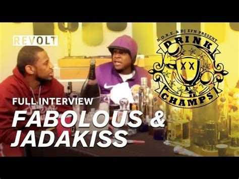 p diddy energy drink p diddy jadakiss and fabolous tell the quot j