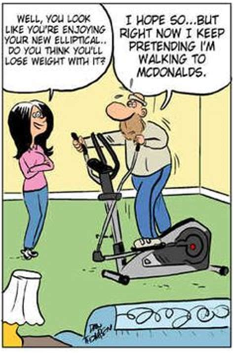 mast jokes daily diet of funny jokes humor 1000 images about fitness cartoons on pinterest cartoon