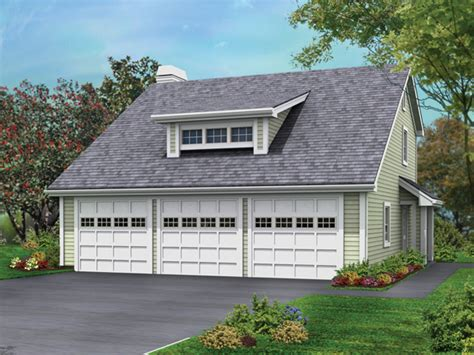 Superb Small House Plans With Garage 11 Small Two Story House Plans With Garage