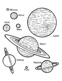 solar system coloring pages solar system coloring pages az coloring pages