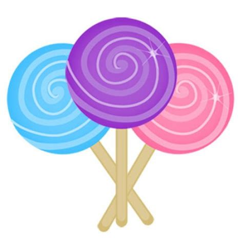 where did the gallery go after the lollipop update image gallery lollipop candy clip art