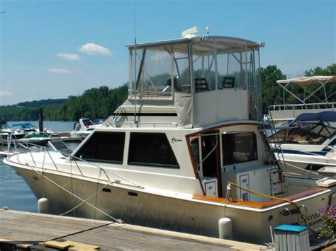 egg harbor boats for sale in michigan egg harbor 37 convertible boats for sale in united states